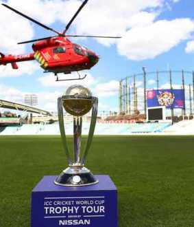 2019 icc worldcup cricket england