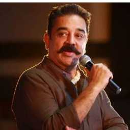 tamilnadu budget 2020-21 year actor and makkal needhi maiam kamal hassan