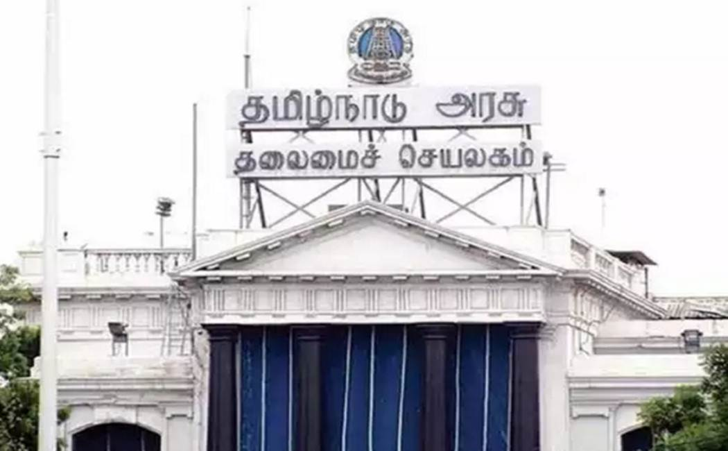 Tamil Nadu government cancels leave -  Secondary School Headmasters Association condemns