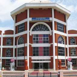 Annamalai University Medical Colleges to accept government amendment!