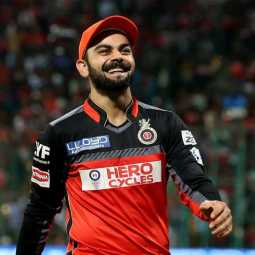 rcb T20 match with women cricket players