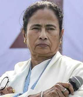 Amphan Cyclone impact - WestBengal CM MamataBannerjee announcement