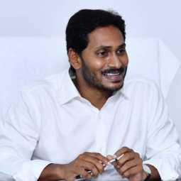 ANDHRA PRADESH CM JAGANMOHAN REDDY TODAY ARRIVE AT DELHI MEET WITH HOME MINISTER AMIT SHAH