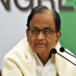 parliament triple talaq bill passes yesterday in rajya sabha admk party against or support questions ask congress leader p chidambaram