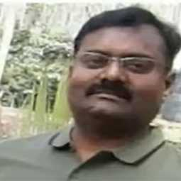 salem district dsp kumar Bribery Police Action Check