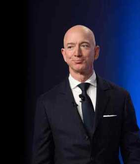 jeff bezos is no more world richest person