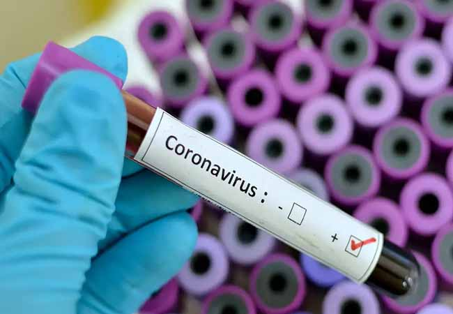 puducherry coronavirus cases increased