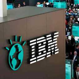 ibm sacked one lakh employees to look cool and trendy