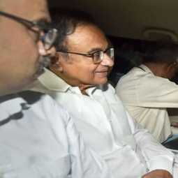 inx media case former union minister p chidambaram cbi take investigation august 26 cbi court order