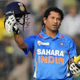 afganistan player breaks sachin's 27 year old record