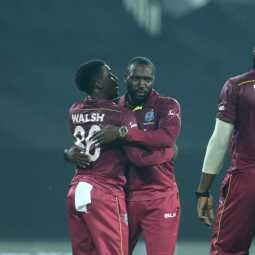 india vs west indies t20 match west indies win