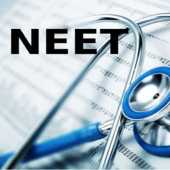 NEET exam-SupremeCourt Comment