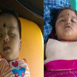 nellai district two child incident mother police investigation