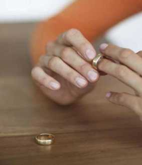 things to evaluate before remarriage