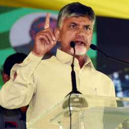 AP FORMER CM CHANDRABABU NAIDU RAISED QUESTIONS CM JAGANMOHAN REDDY READY IN YS RAJASEKARA REDDY STATUE REMOVE
