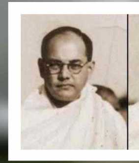american researcher claims netaji was alive post independence in uttarpradesh
