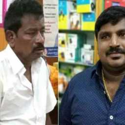 thoothukudi district sathankulam father and son incident cbi court