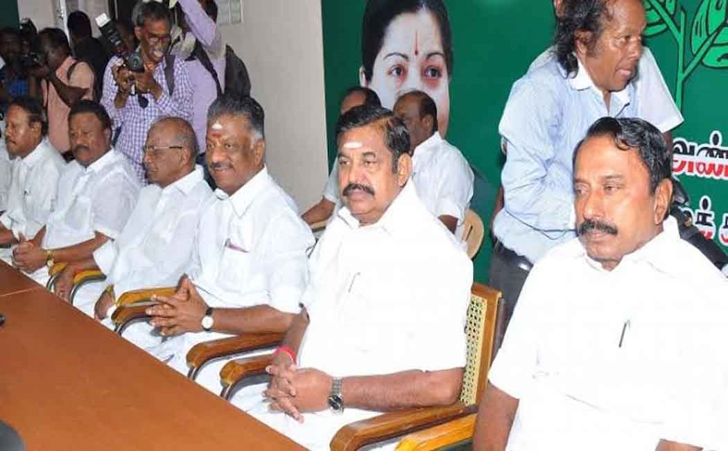 admk-party-meeting-chennai