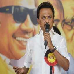 cuddalore district virudhachalam former mla dmk mk stalin speech