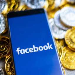 FACEBOOK TEAM START CRYPTOCURRENCY AND DIGITAL MONEY TRANSACTION WILL START IN 2020