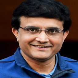 bcci sourav ganguly about IPL