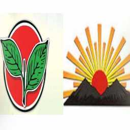 AIADMK to win 14 District Panchayath posts