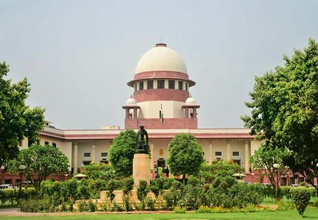 coimbatore incident supreme court final judgments