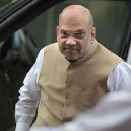 amit shah brings new amendment in spg act