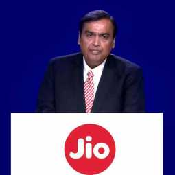 jio charges for other network outgoing calls