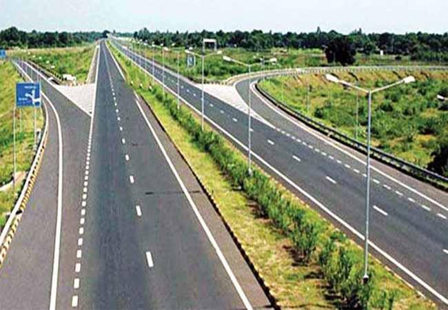 green roads chennai high court