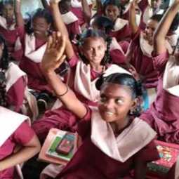 public exam for Grade Five and Eighth Students canceled-Welcome to Tamil Nadu Progressive Writer Artists Association