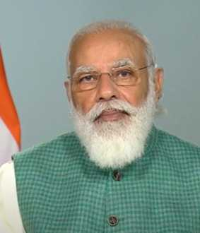 nivar cyclone pm narendra modi spoke with tamilnadu and puducherry cm's