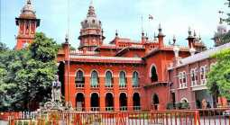 high court Court opinion in vellore election cancel case