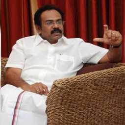 thangam thennarasu criticized the school education sector...
