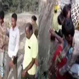 Inappropriate relationship that took the life! incident in vilupuram
