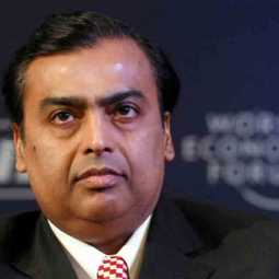 kkr invests in ambanis jio