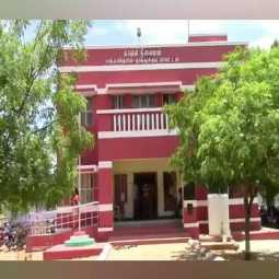 thoothukudi district saththaankulam police inspector appointed