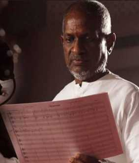 ilayaraja-harivarasanam-award-Government of Kerala