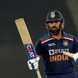 england vs india t20 series india team has been win the cup