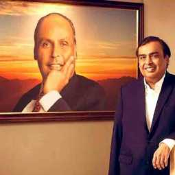 mukesh ambani becomes asias richest man