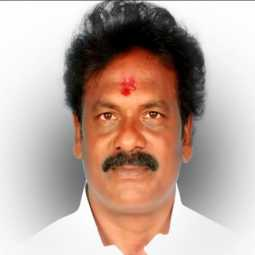tamilnadu vikravandi assembly by election admk candidate