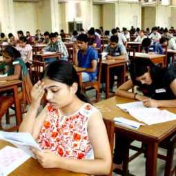 union minister about cbse final exam dates