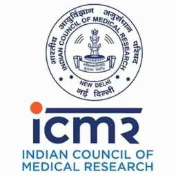 india coronavirus samples tested icmr peoples