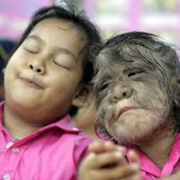 werewolf syndrome in spain
