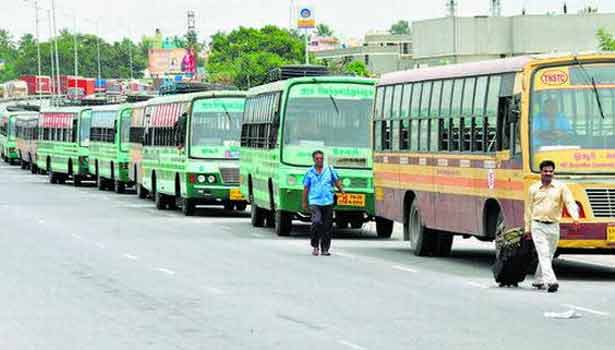 TN-government-buses