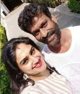 Court orders Vanitha Vijayakumar and Peter Paul to appear!