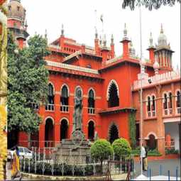 cannot be ordered to extend the time for Athivarathar dharshnam-high court