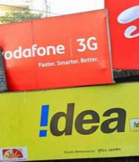 trai stops airtel and vodofone premium plans