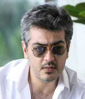 name should not be misused' - Actor Ajith Kumar announcement