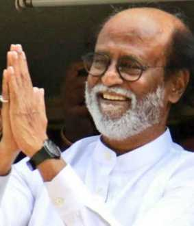 Rajini makkal mandram people can resign and join any party ..!